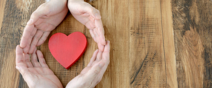 Valentine's Day Ideas in Clute at Woodshore Marketplace