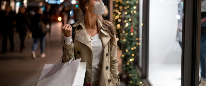 Holiday Party Ideas to Celebrate the Season from Woodshore Marketplace